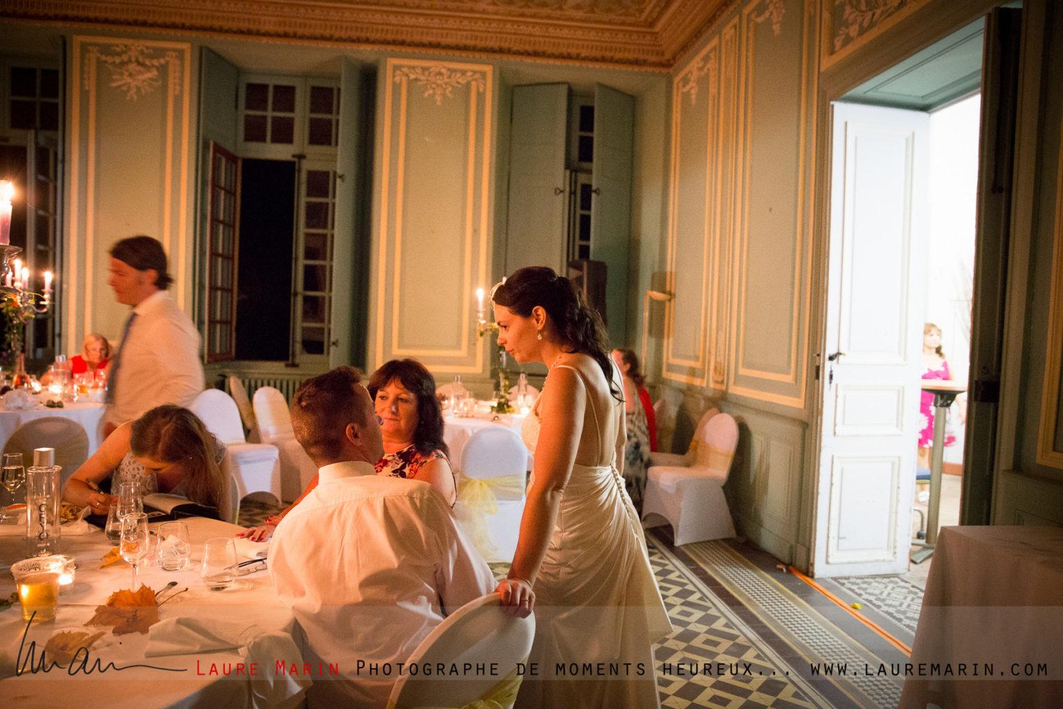 © Laure Marin Photographe Mariage Dîner_3947