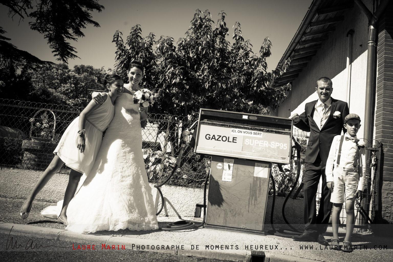 © Laure Marin Photographe Mariage Couple_1232