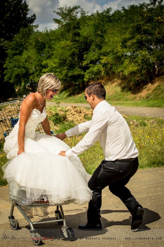 © Laure Marin Photographe Mariage Trash The Dress_8201