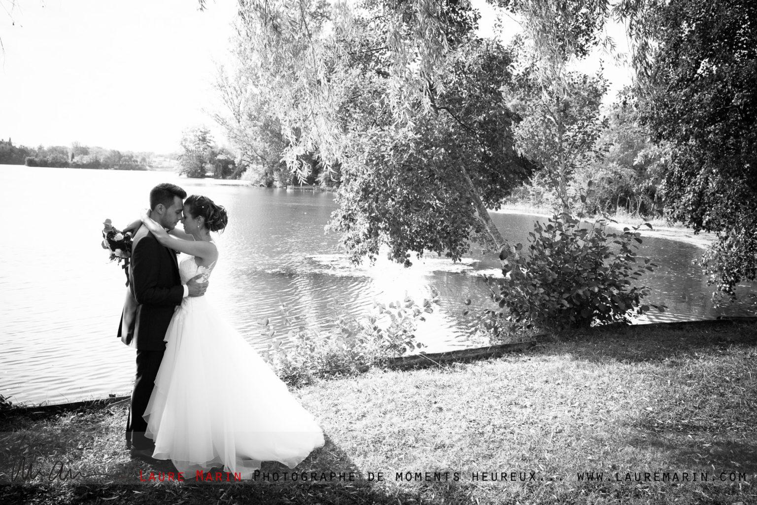 © Laure Marin Photographe Mariage Couple_3471