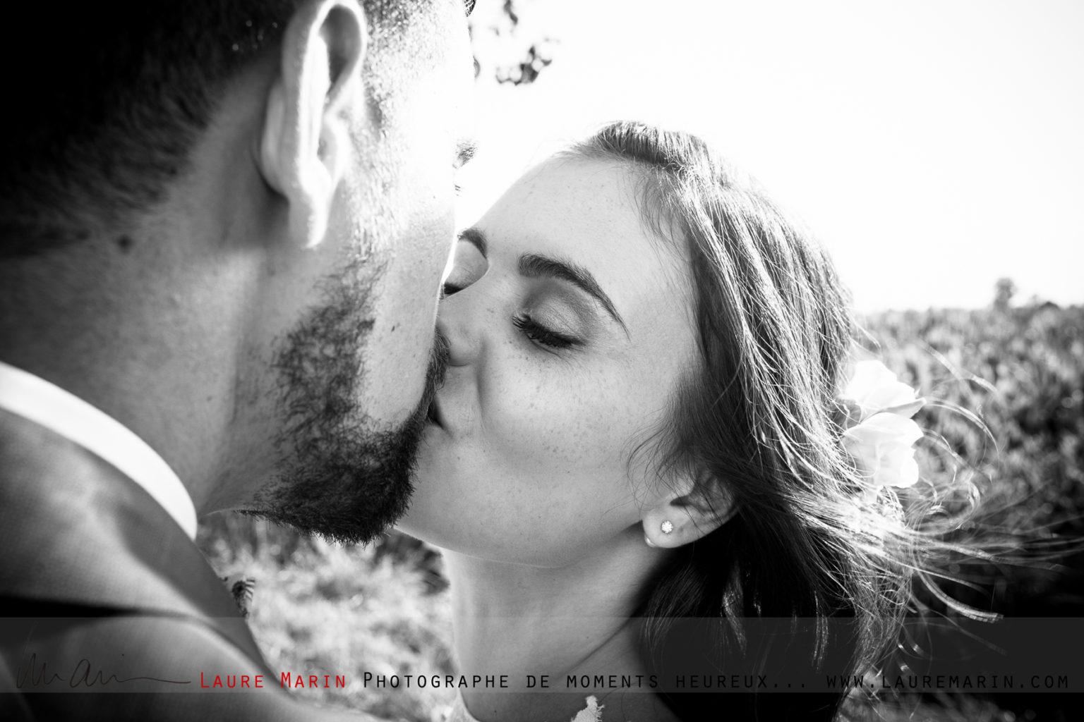© Laure Marin Photographe Mariage Couple_3951