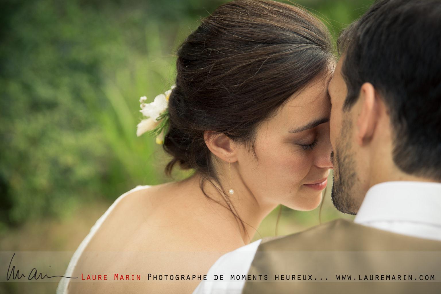 © Laure Marin Photographe Mariage Couple_3990