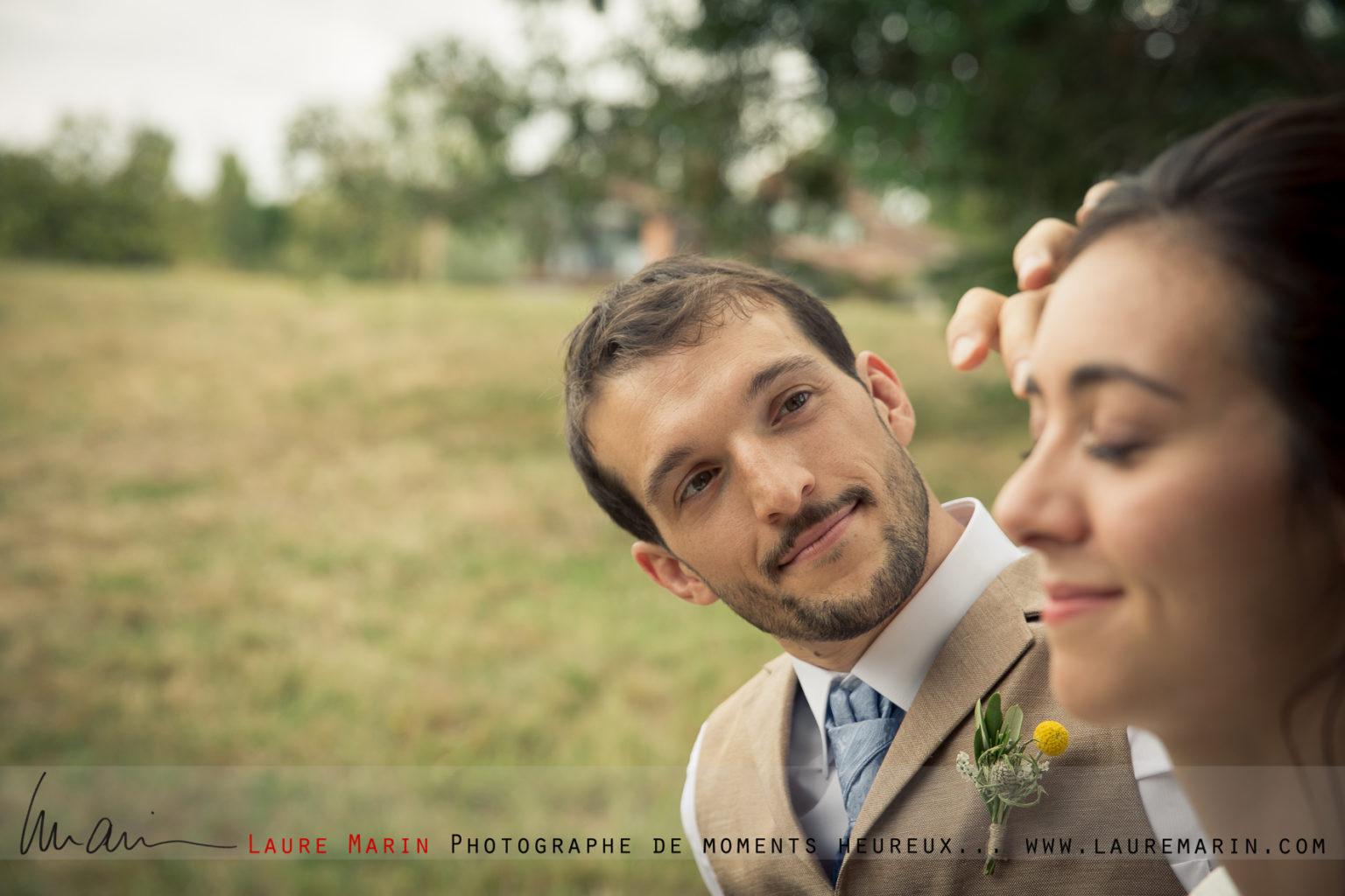 © Laure Marin Photographe Mariage Couple_4190