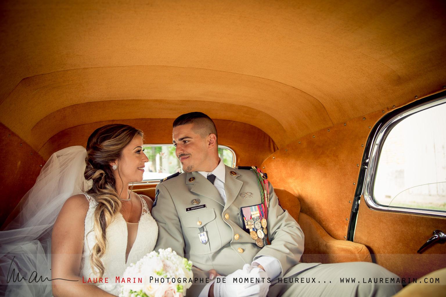 © Laure Marin Photographe Mariage Couple_43119