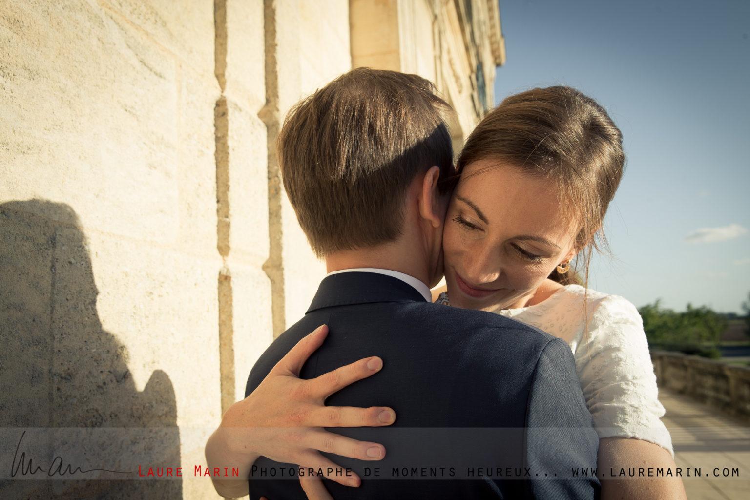 © Laure Marin Photographe Mariage Couple_54116