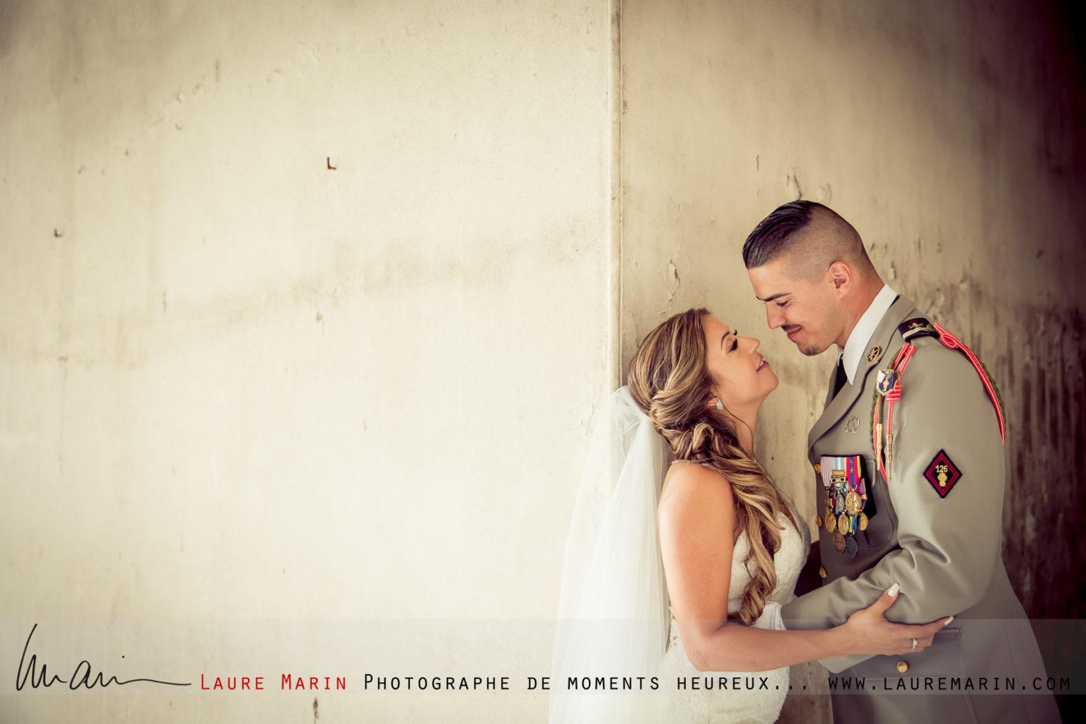 © Laure Marin Photographe Mariage Couple_58119