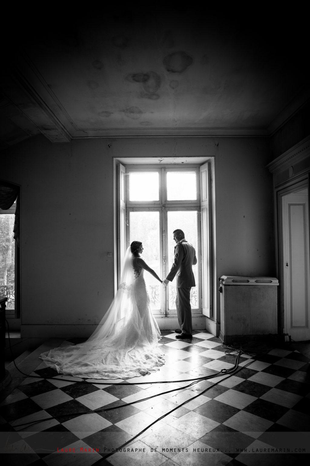 © Laure Marin Photographe Mariage Couple_59119