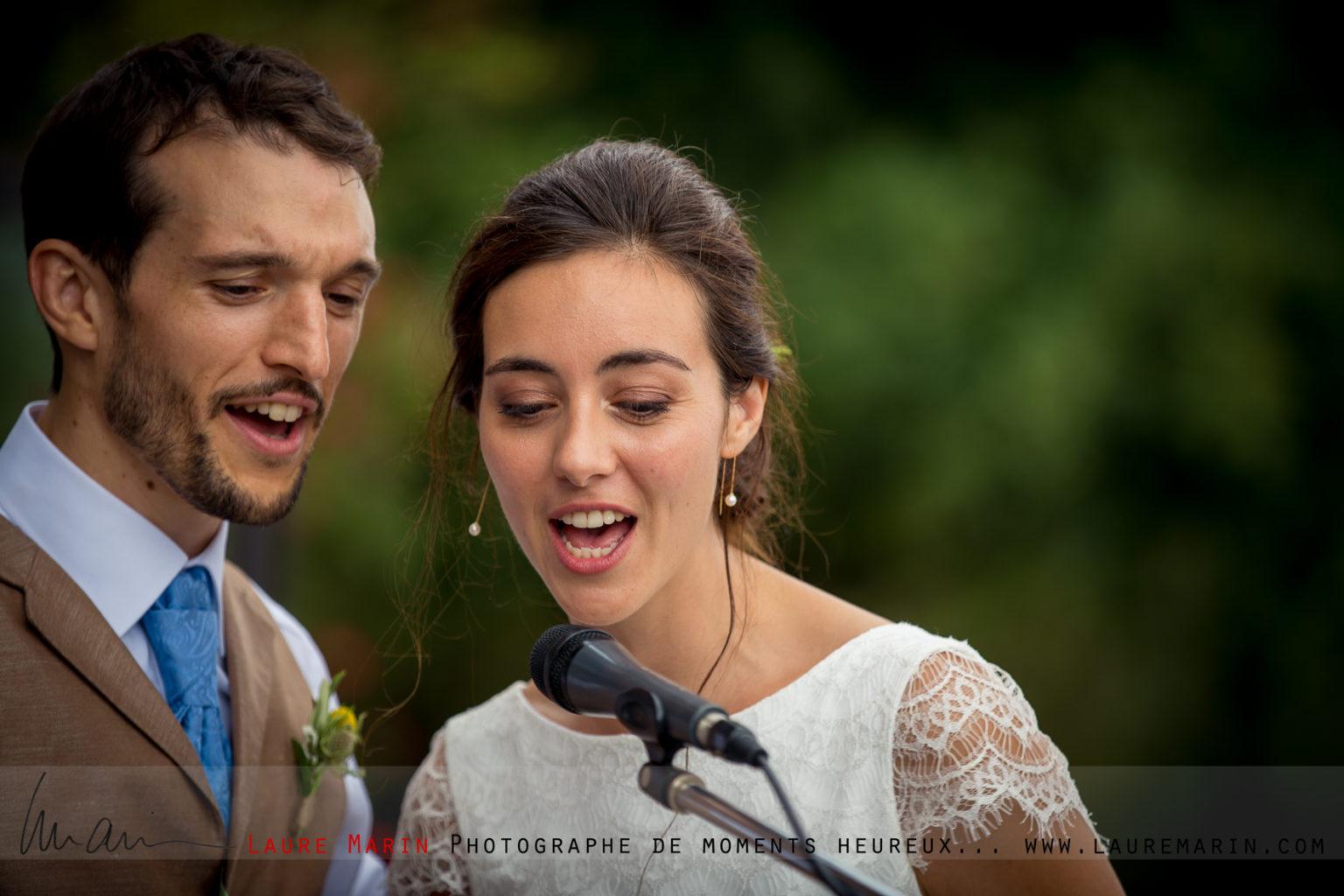 © Laure Marin Photographe Mariage Vin d'Honneur_6290