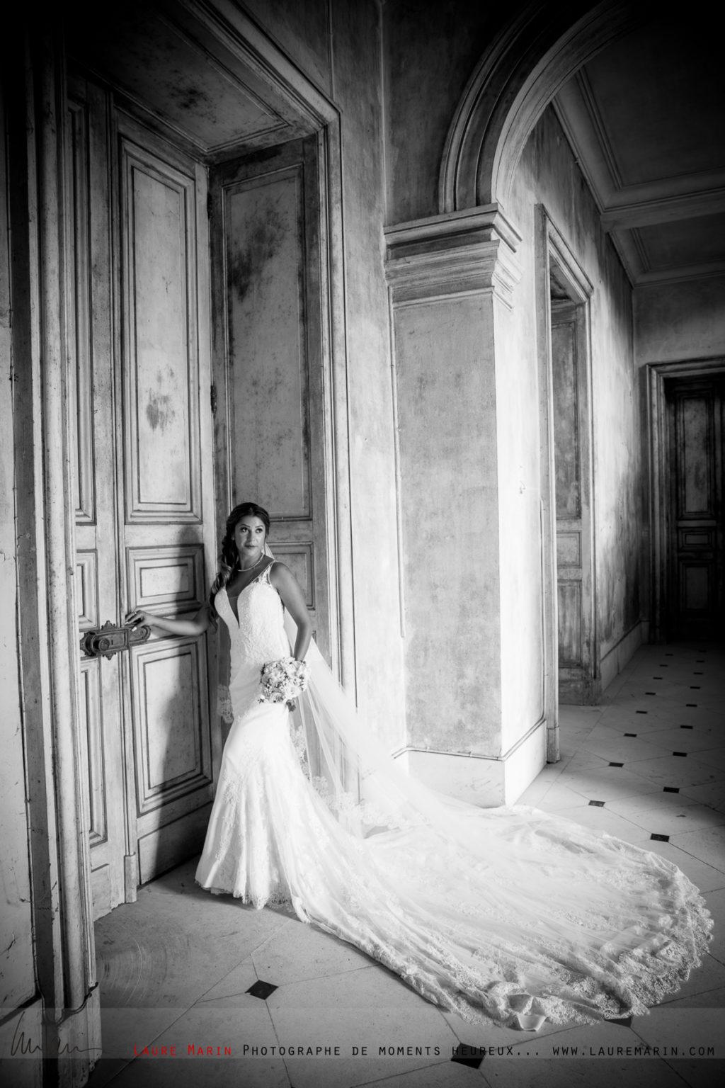 © Laure Marin Photographe Mariage Couple_65119