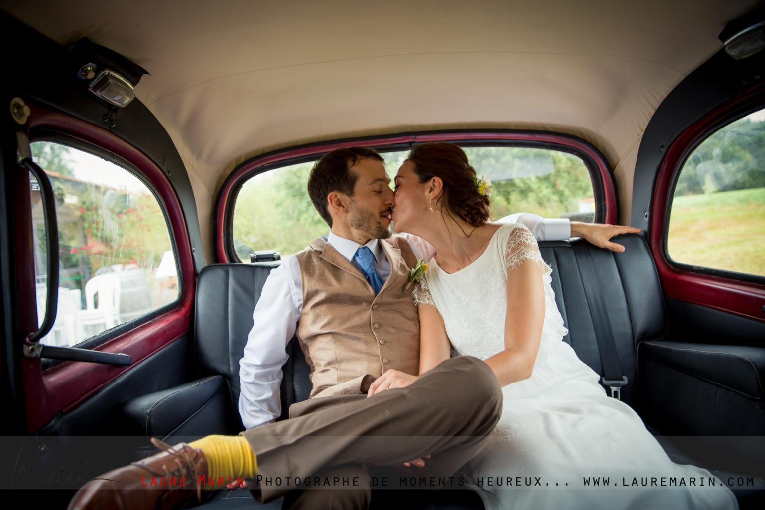 © Laure Marin Photographe Mariage Couple_7090
