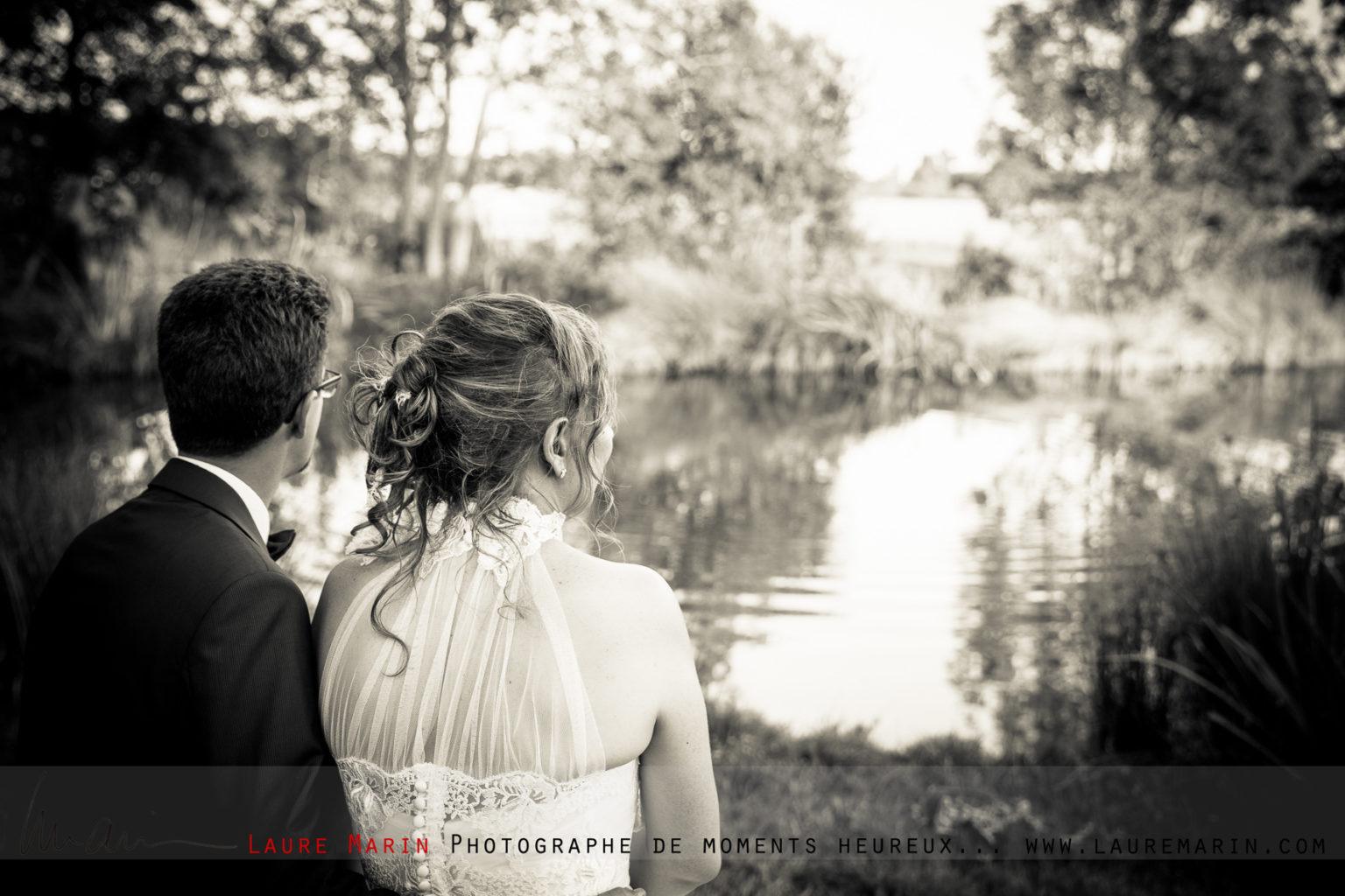 © Laure Marin Photographe Mariage Couple_4681