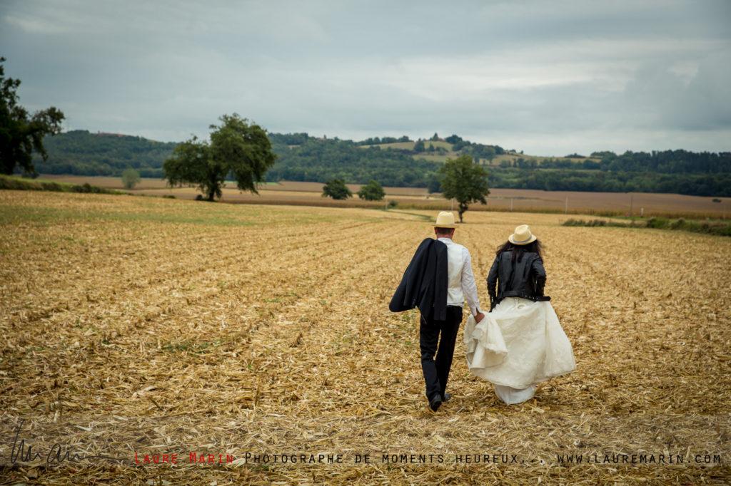 © Laure Marin Photographe Mariage Trash The Dress_120