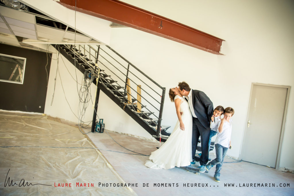 © Laure Marin Photographe Mariage Trash The Dress_2223