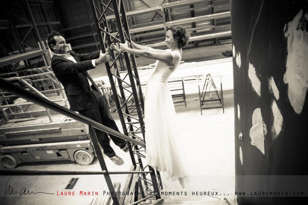 © Laure Marin Photographe Mariage Trash The Dress_723