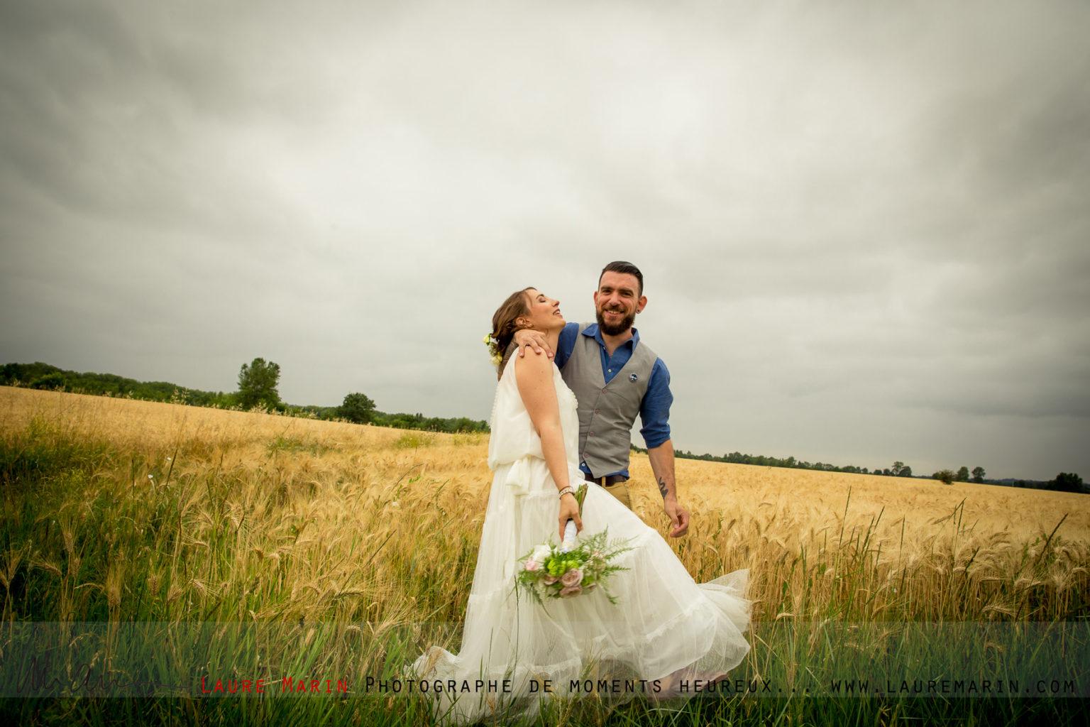 © Laure Marin Photographe Mariage Couple_4338