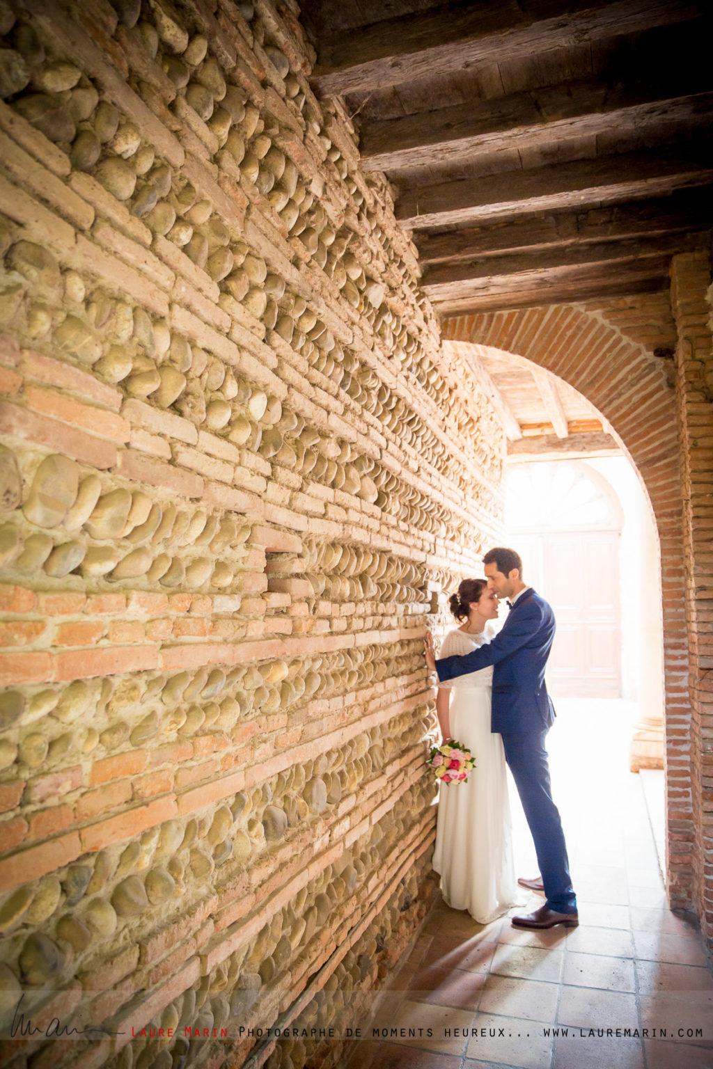 © Laure Marin Photographe Mariage Couple_4556