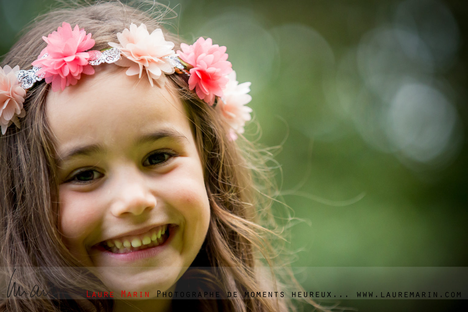 © Laure Marin Photographe Mariage Vin d'Honneur_5556