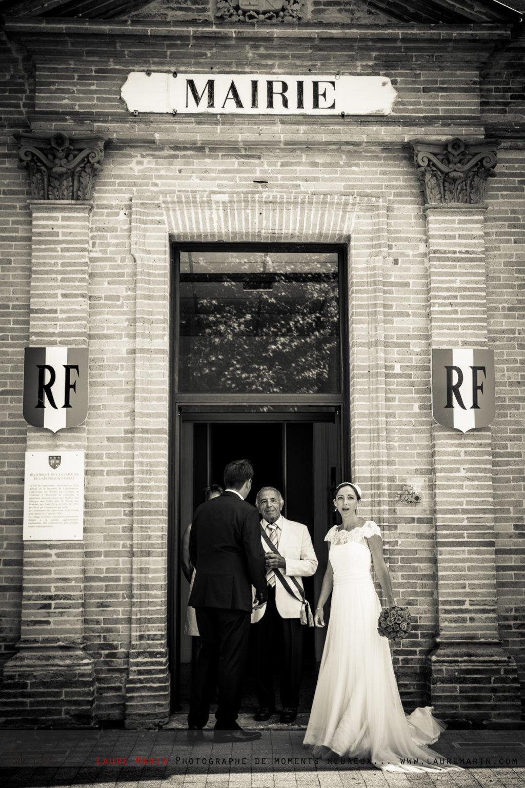 © Laure Marin Photographe Mariage Mairie_5894