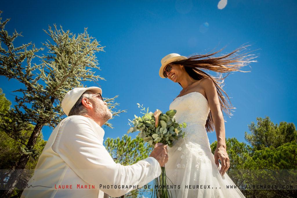© Laure Marin Photographe Mariage Trash The Dress_2119