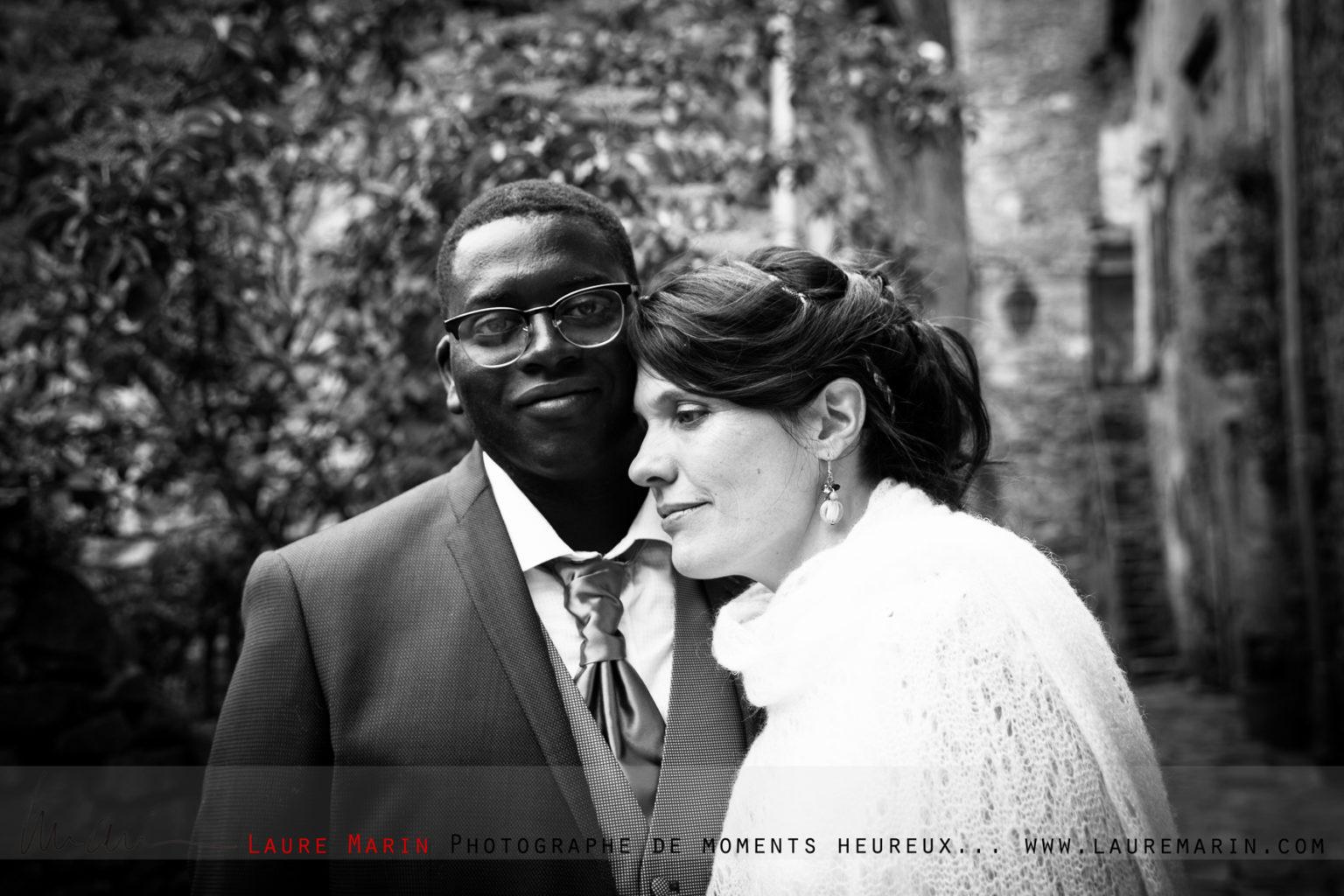 © Laure Marin Photographe Mariage Couple_2552
