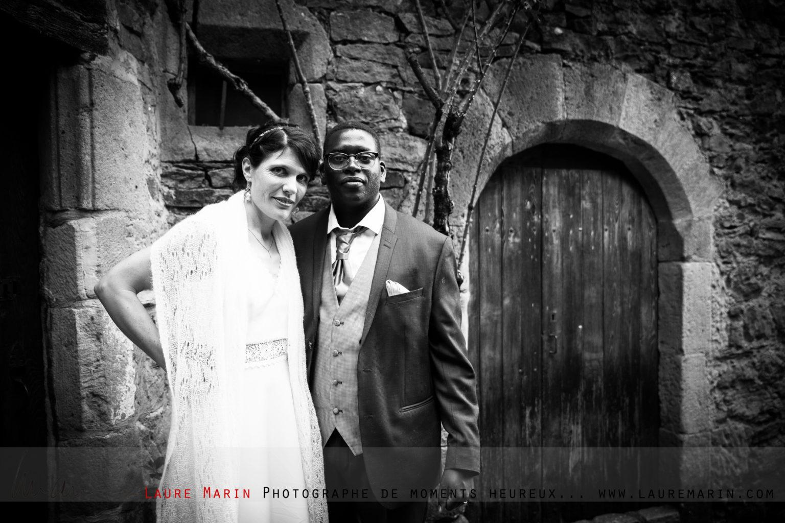 © Laure Marin Photographe Mariage Couple_3052