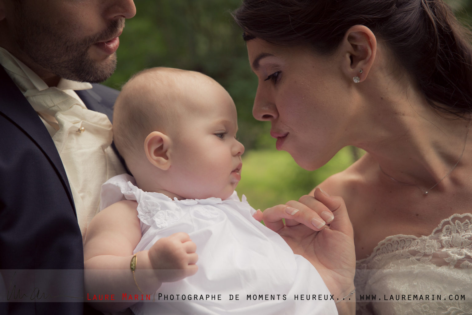 © Laure Marin Photographe Mariage Couple_1495