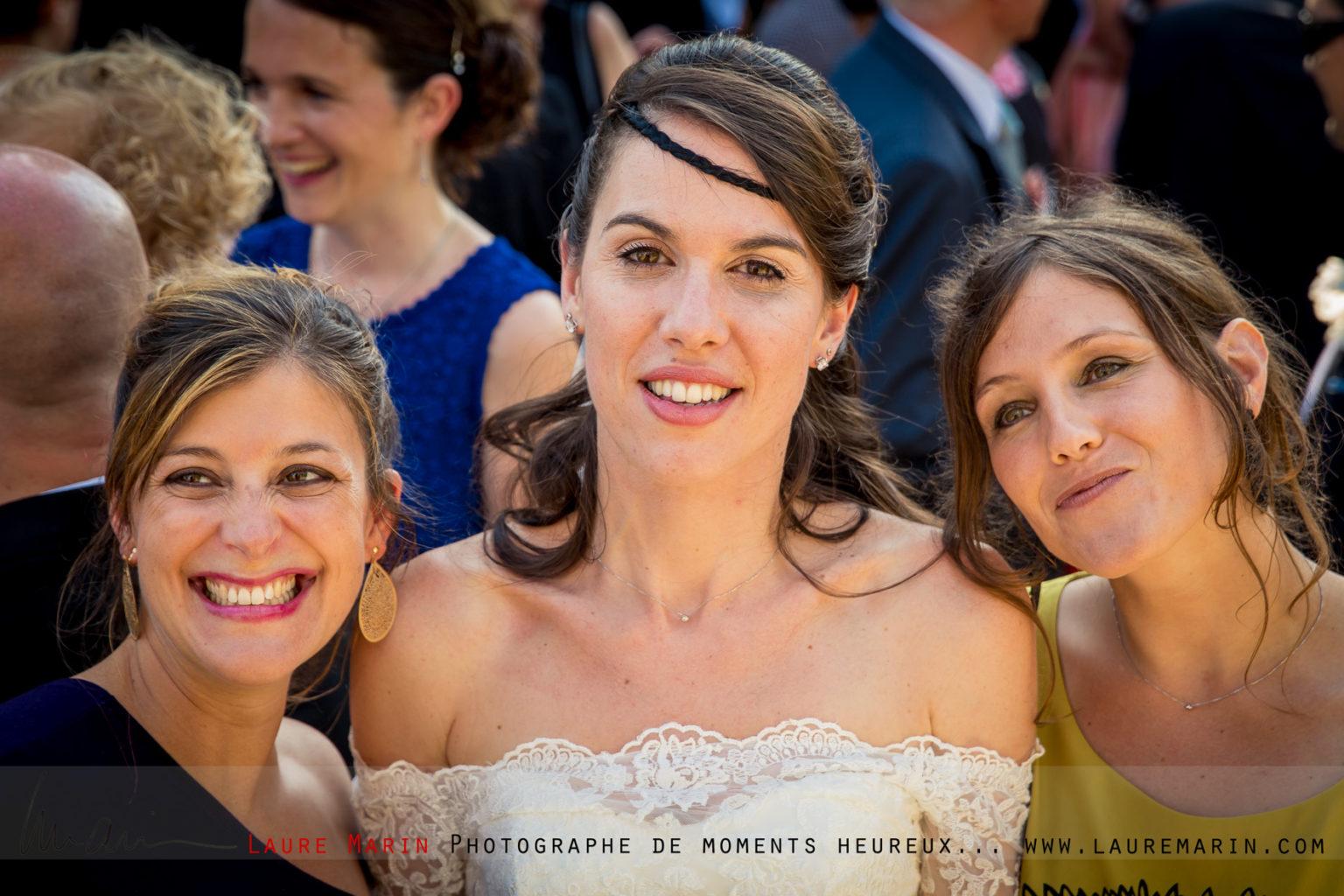 © Laure Marin Photographe Mariage Vin d'Honneur_5195