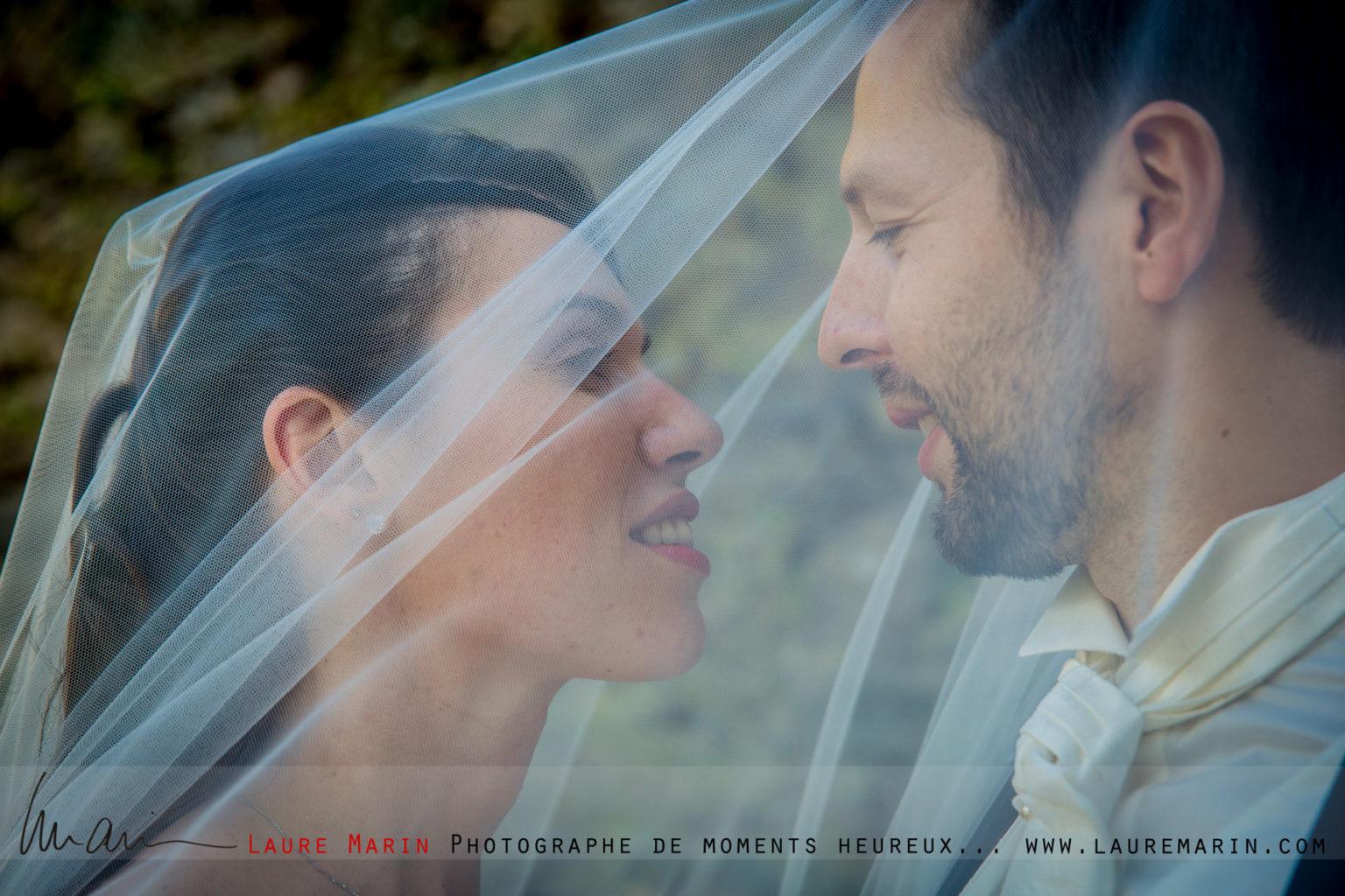 © Laure Marin Photographe Mariage Couple_5395