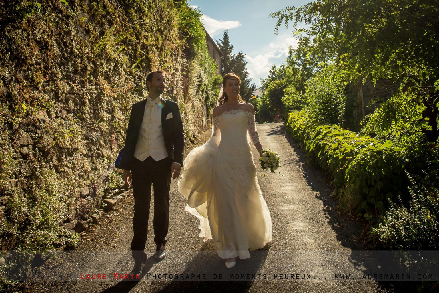© Laure Marin Photographe Mariage Couple_5695