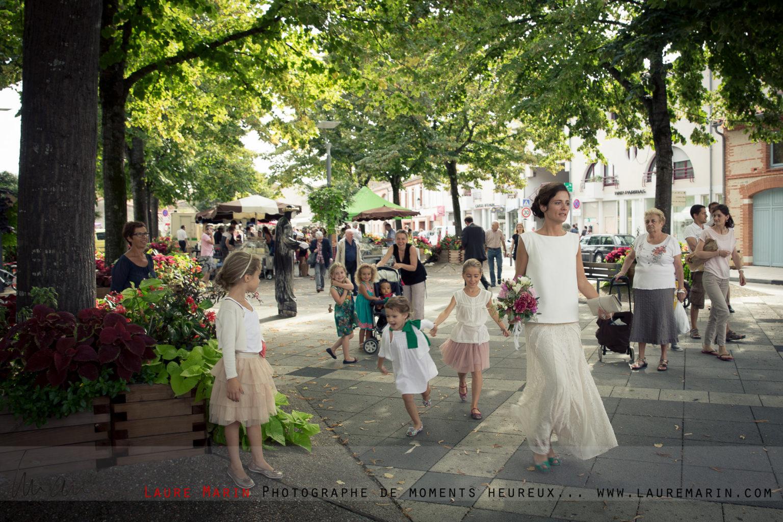 © Laure Marin Photographe Mariage Mairie_149