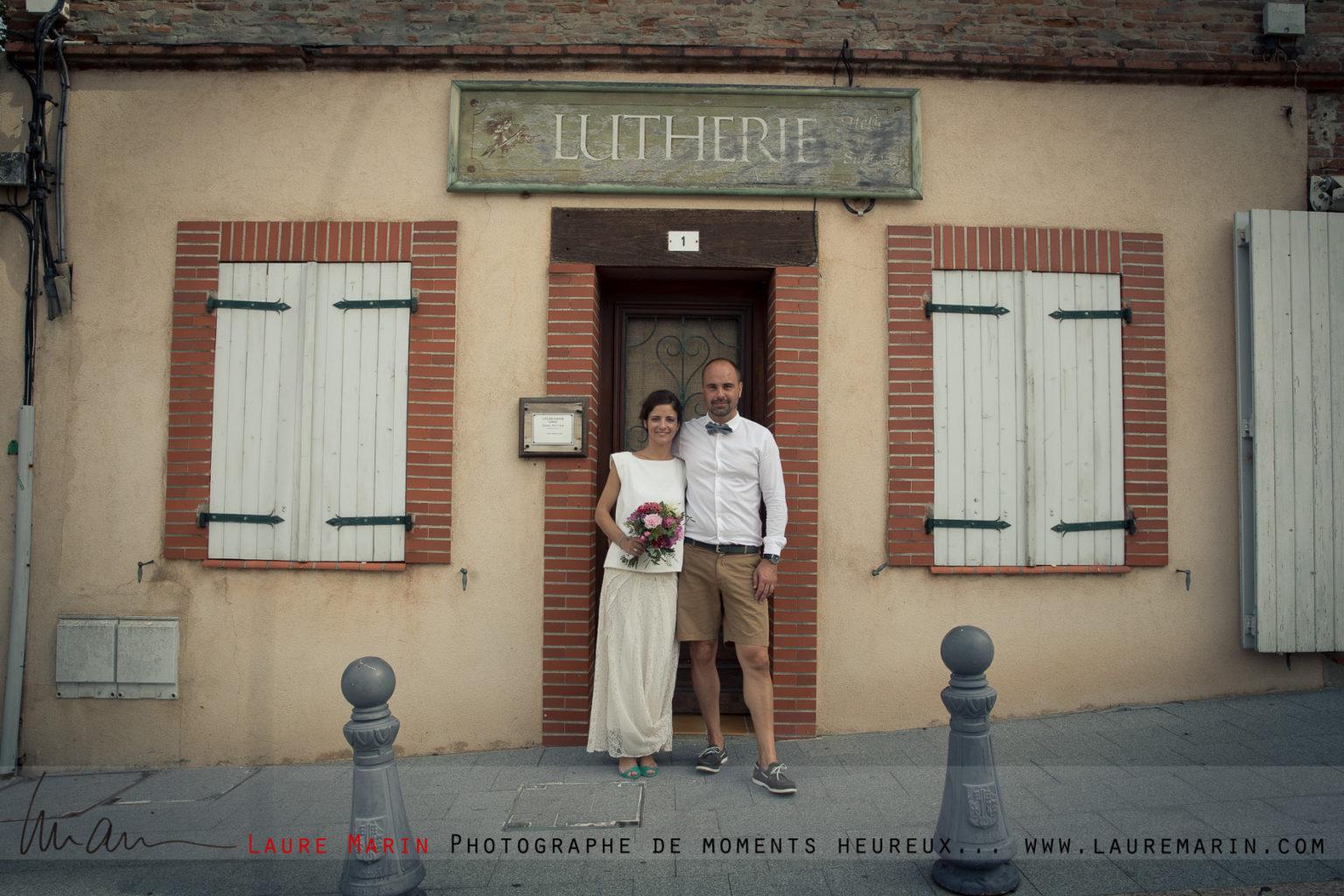© Laure Marin Photographe Mariage Couple_1649