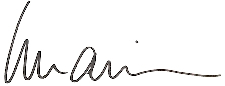 Laure Marin Photographe logo