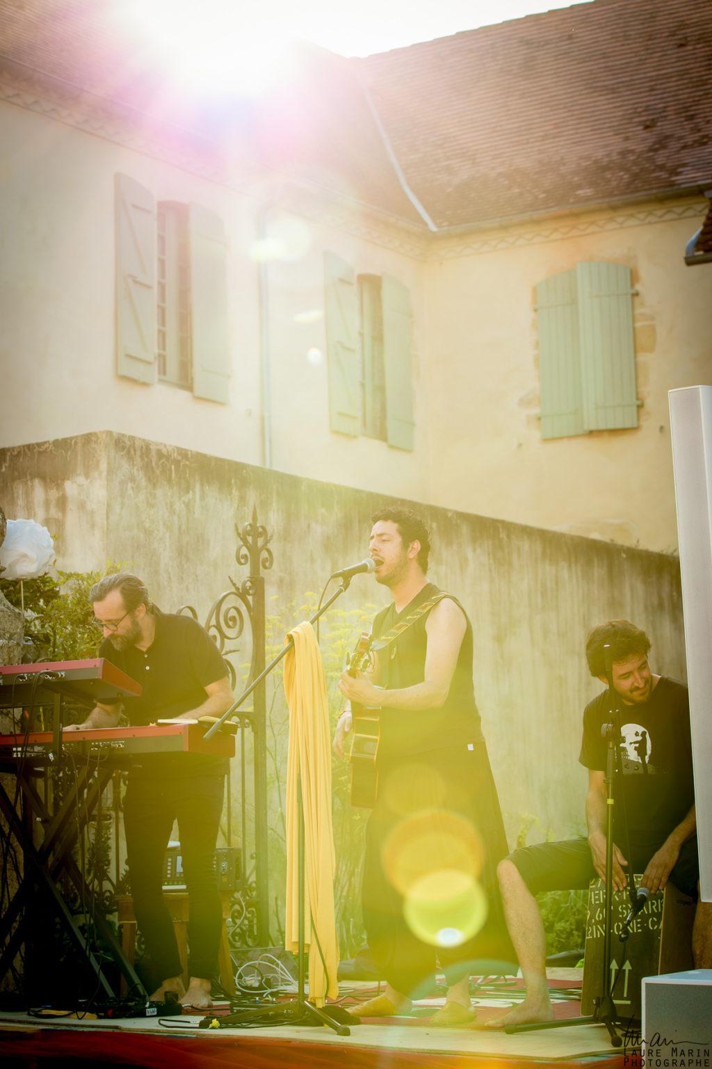 © Laure Marin Photographe Concert_1154