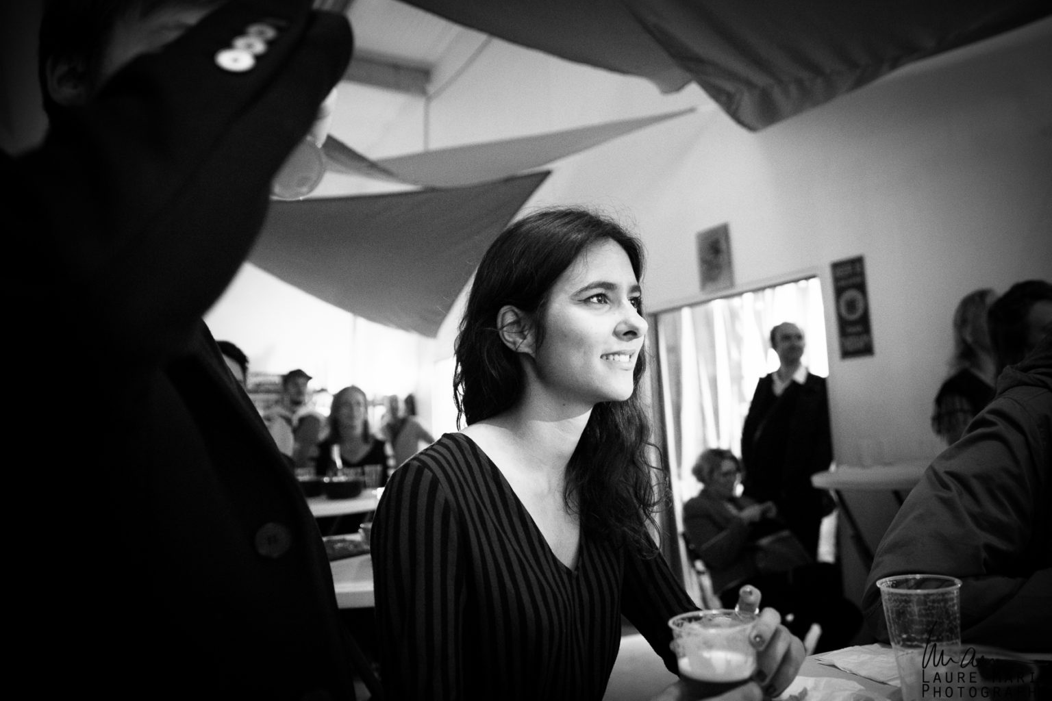 © Laure Marin Photographe Concert_86134