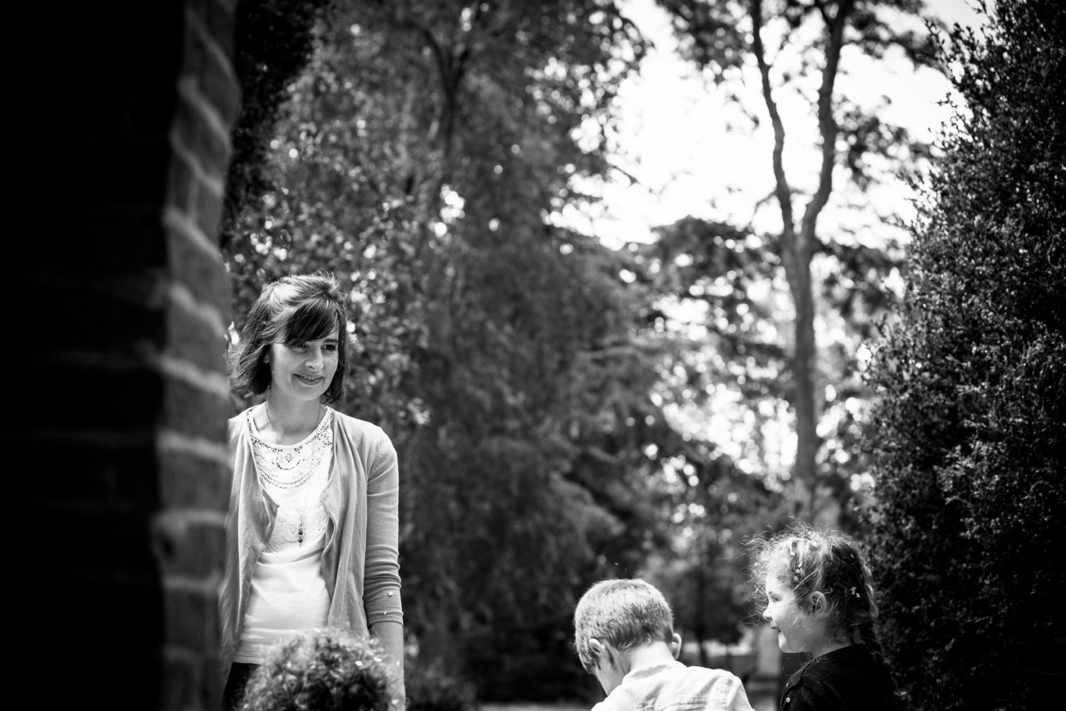 © Laure Marin Photographe Famille_164195