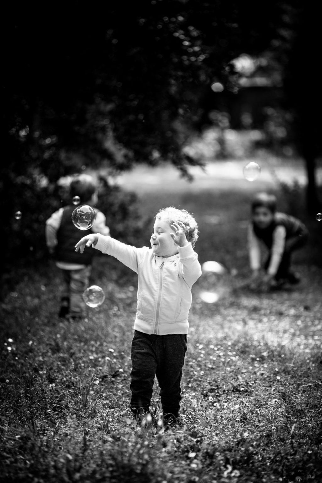 © Laure Marin Photographe Famille_79195