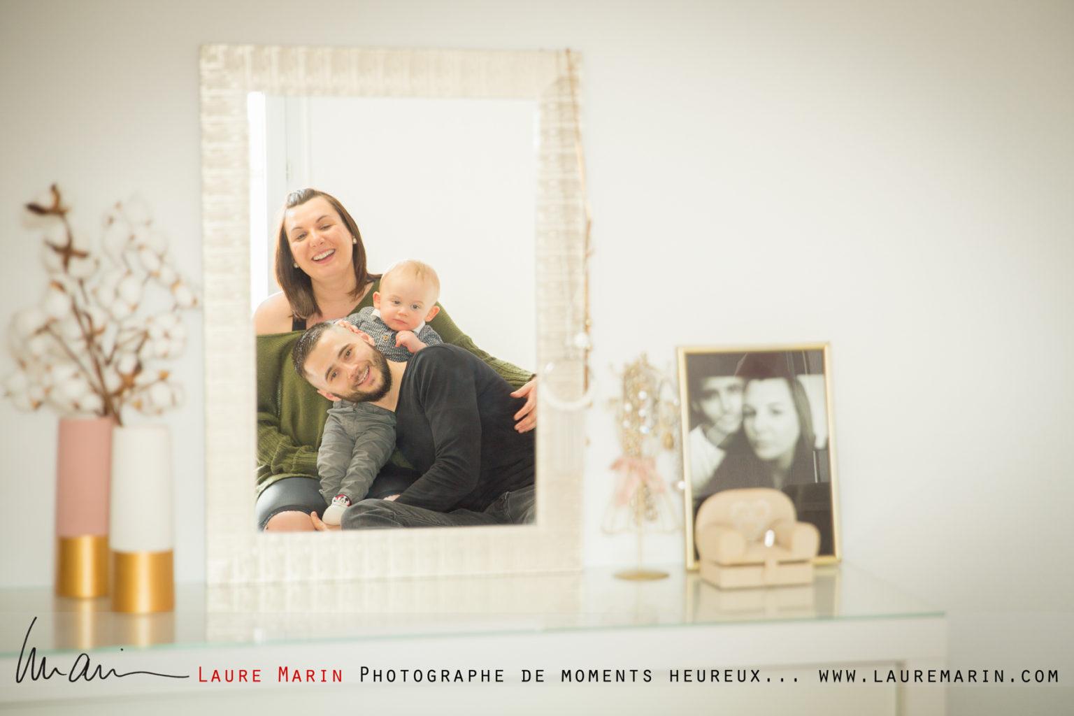 © Laure Marin Photographe Famille_1118