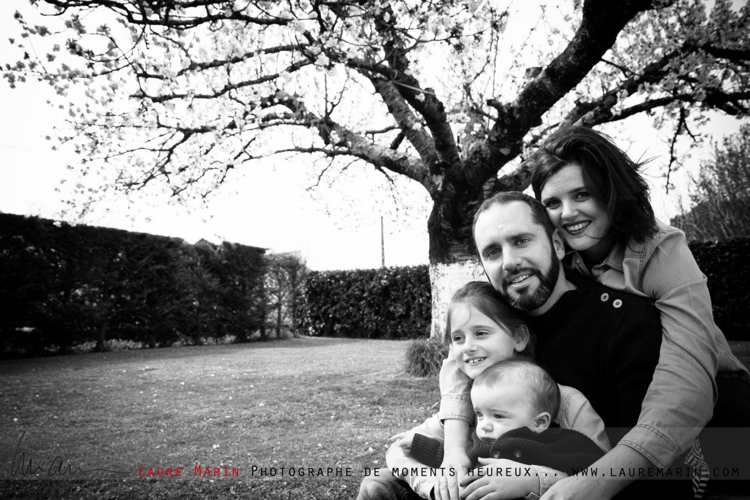 © Laure Marin Photographe Famille_1519