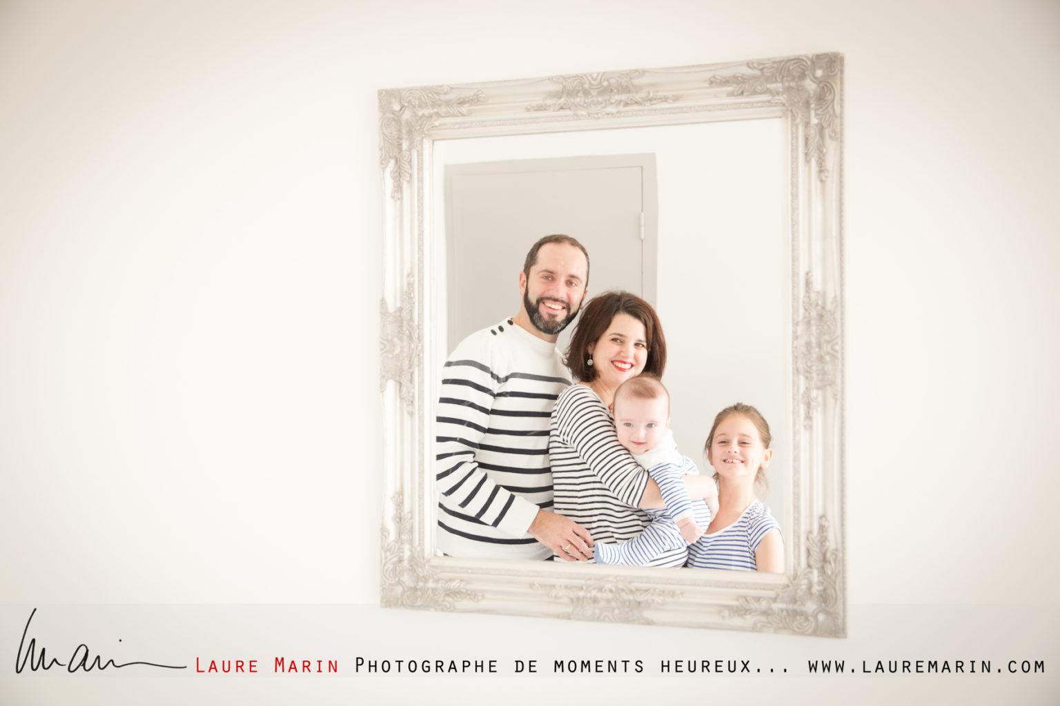 © Laure Marin Photographe Famille_619