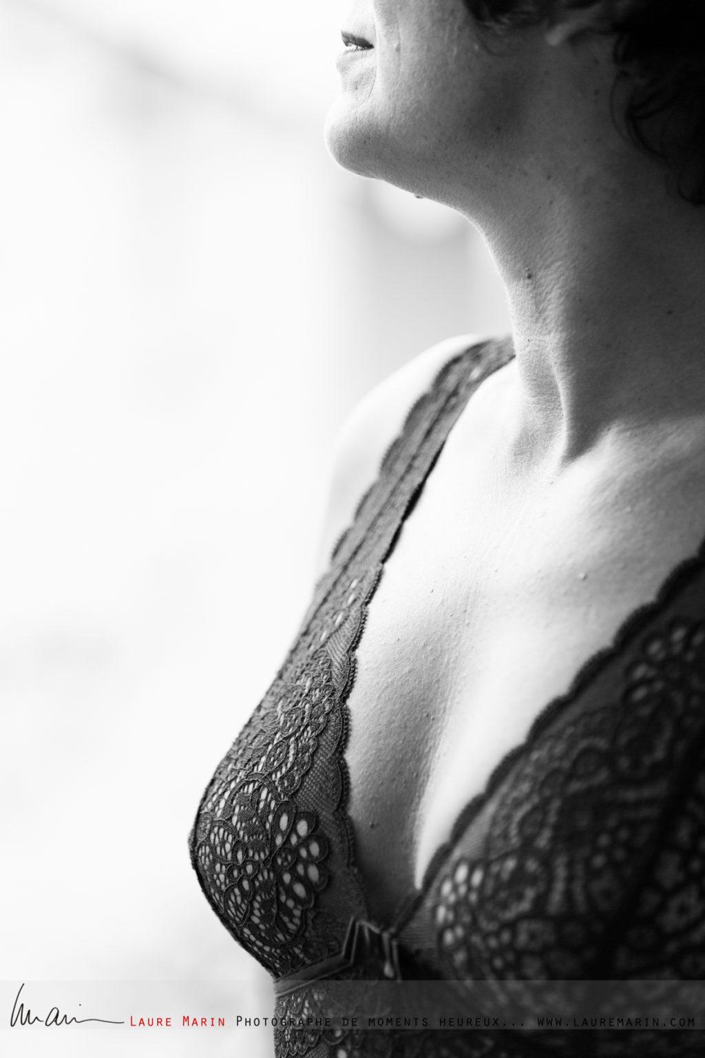 © Laure Marin Photographe Boudoir_15