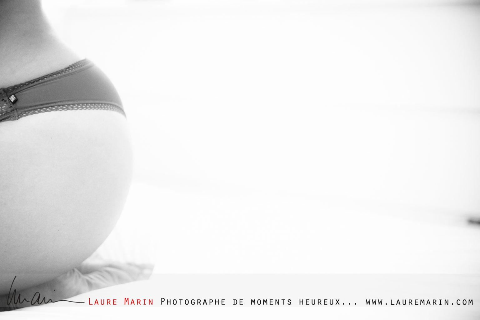 © Laure Marin Photographe Boudoir_55