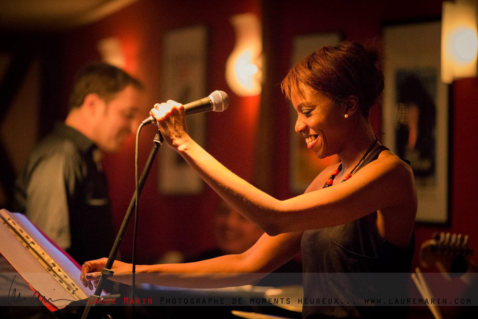 © Laure Marin Photographe Concert_2284