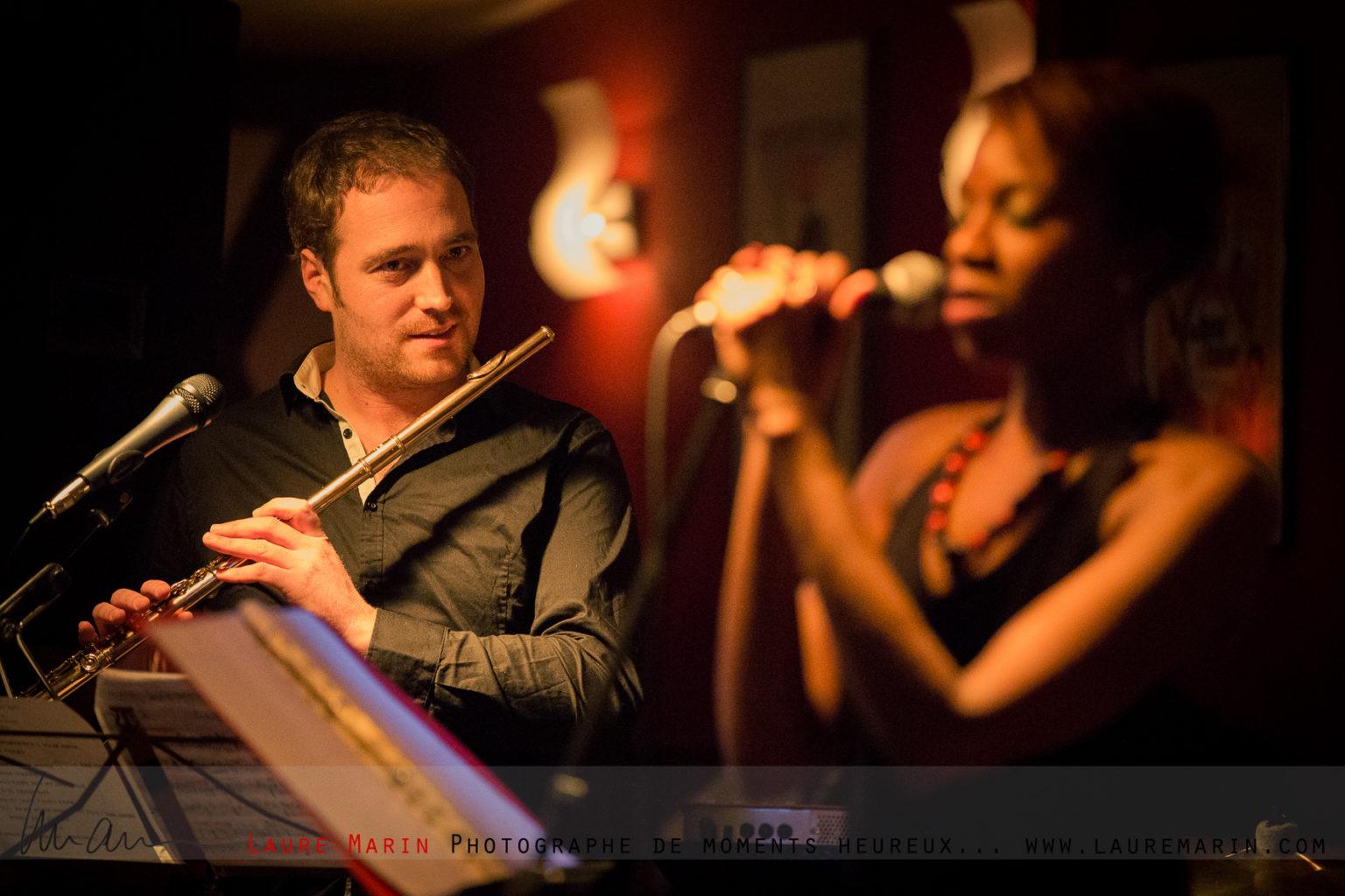 © Laure Marin Photographe Concert_2285