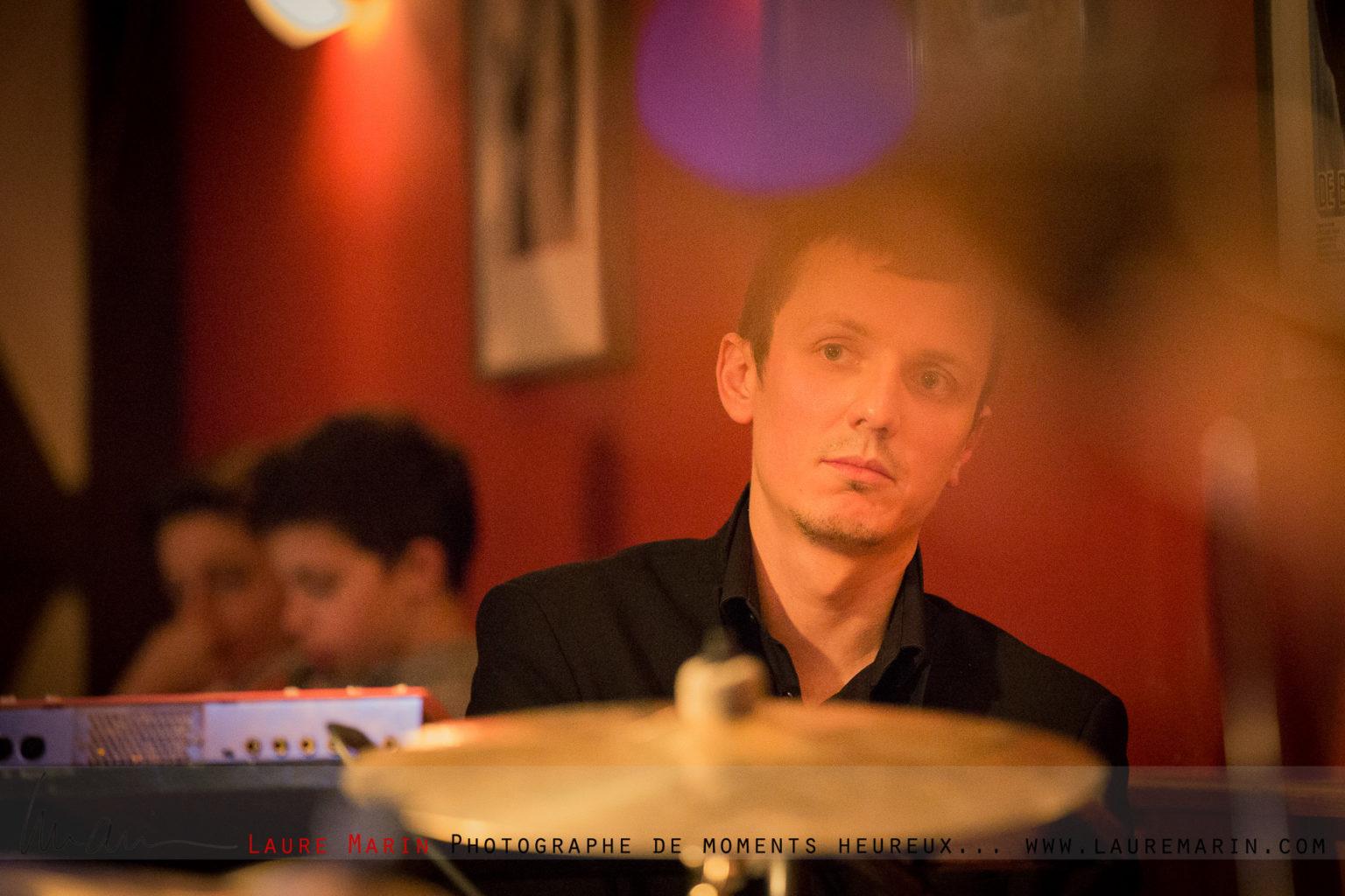 © Laure Marin Photographe Concert_2307