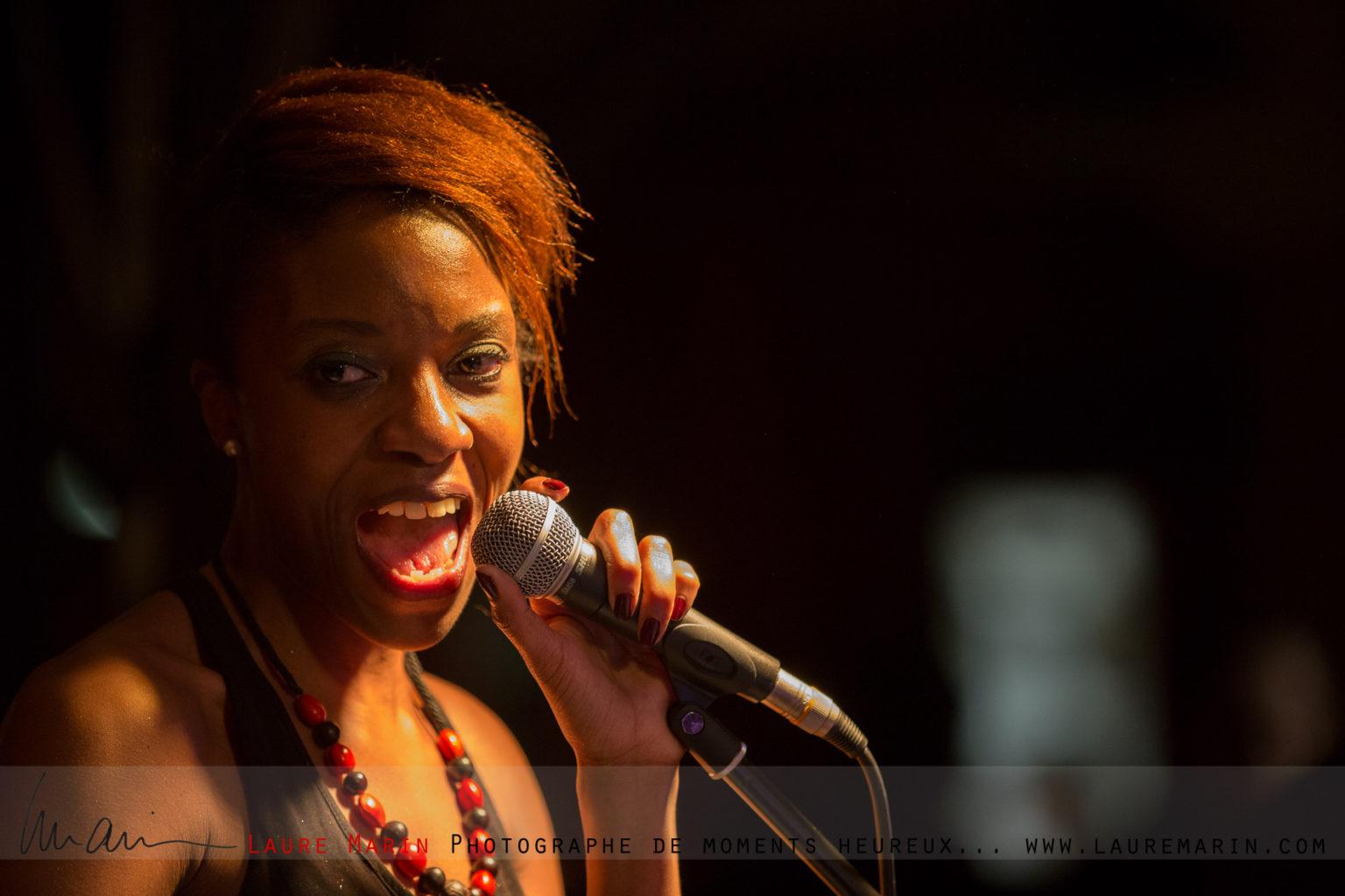 © Laure Marin Photographe Concert_2514