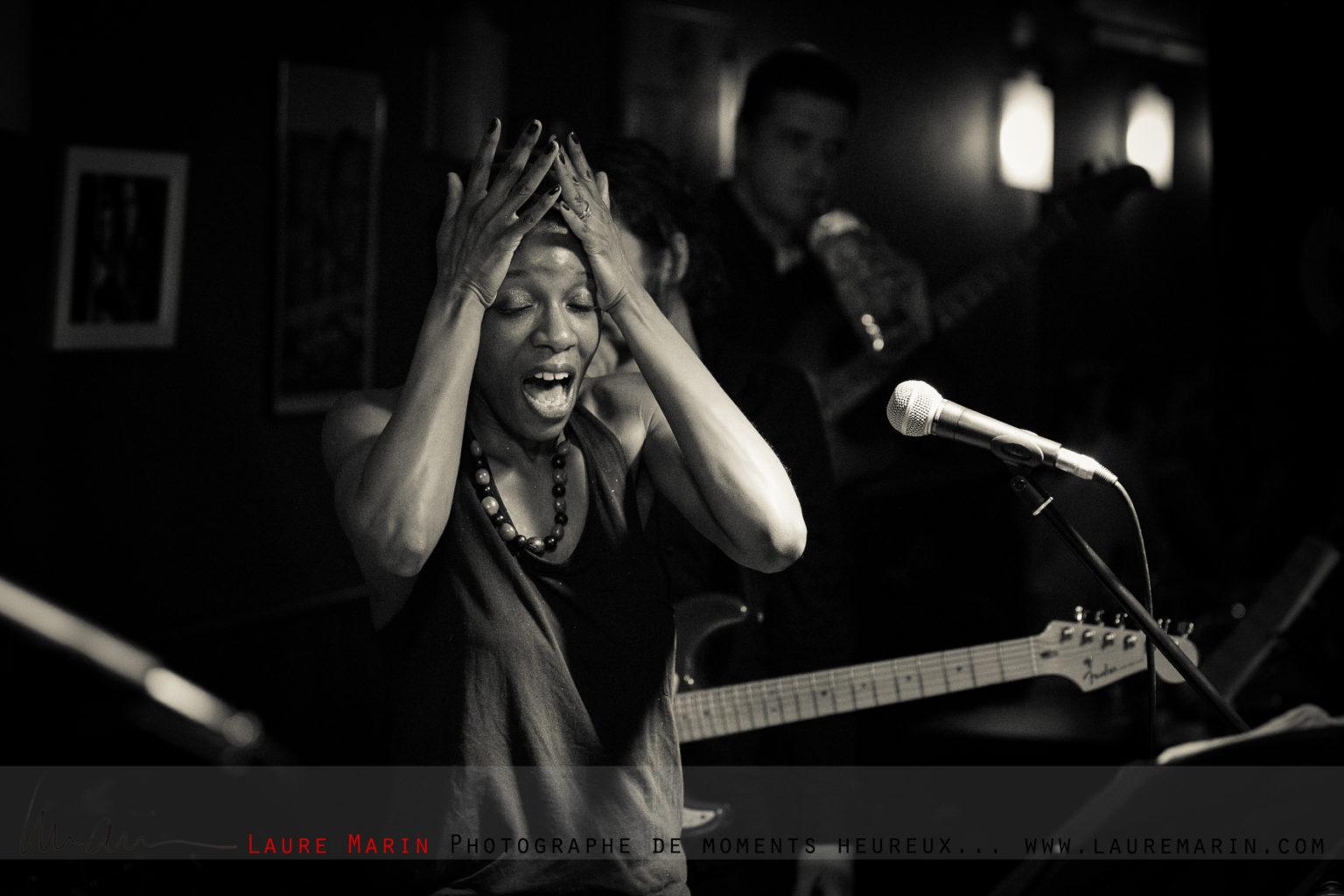 © Laure Marin Photographe Concert_2531