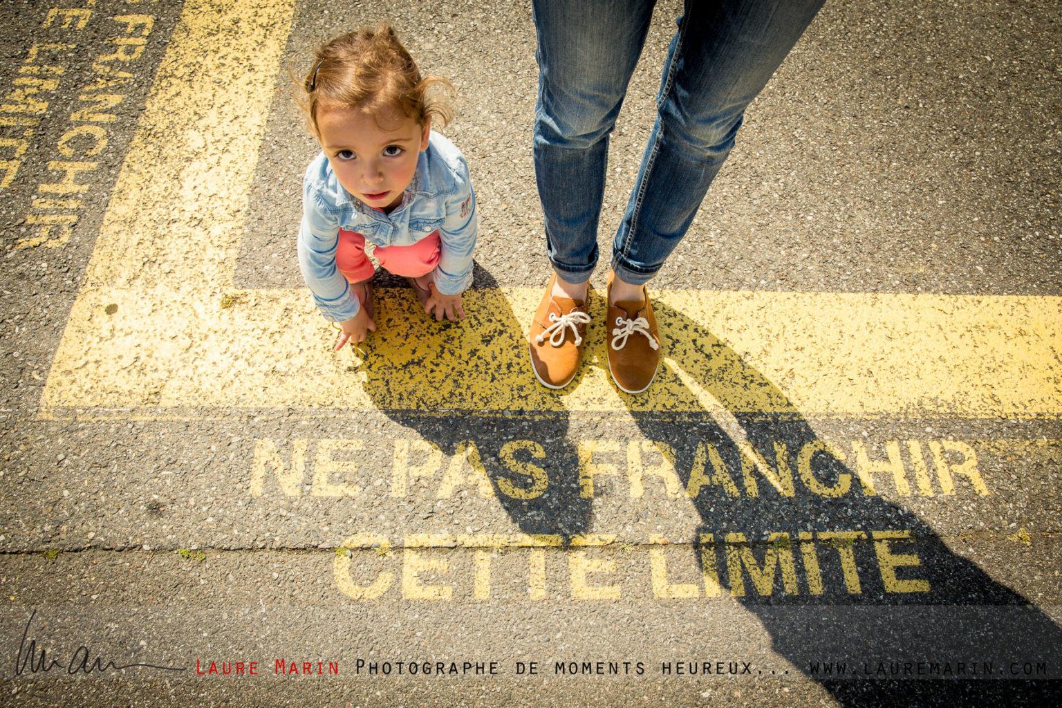 © Laure Marin Photographe Famille_1444