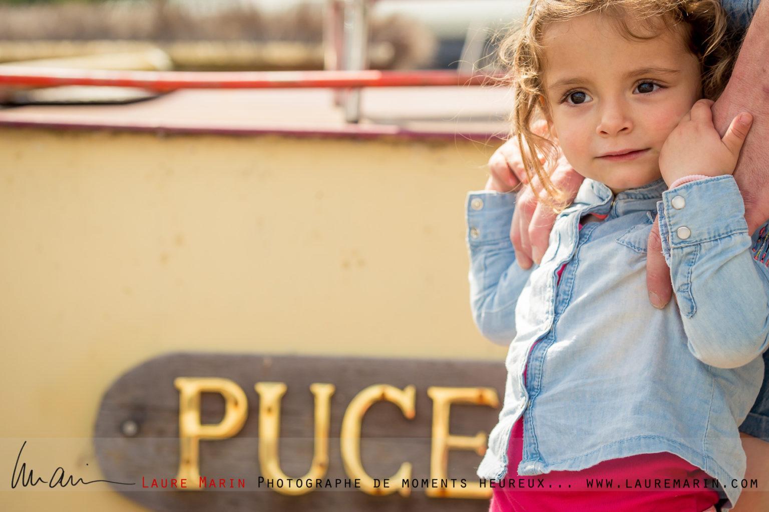 © Laure Marin Photographe Famille_1696