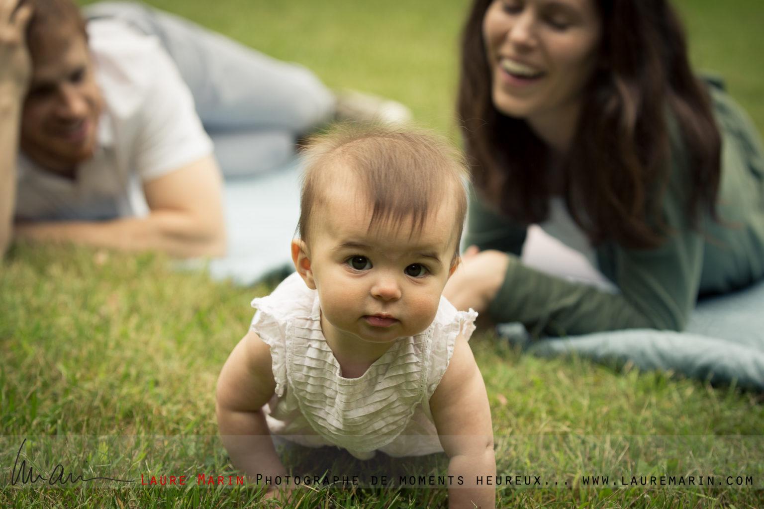 © Laure Marin Photographe Famille_1120