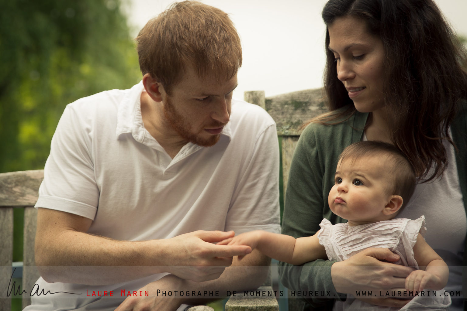 © Laure Marin Photographe Famille_1620